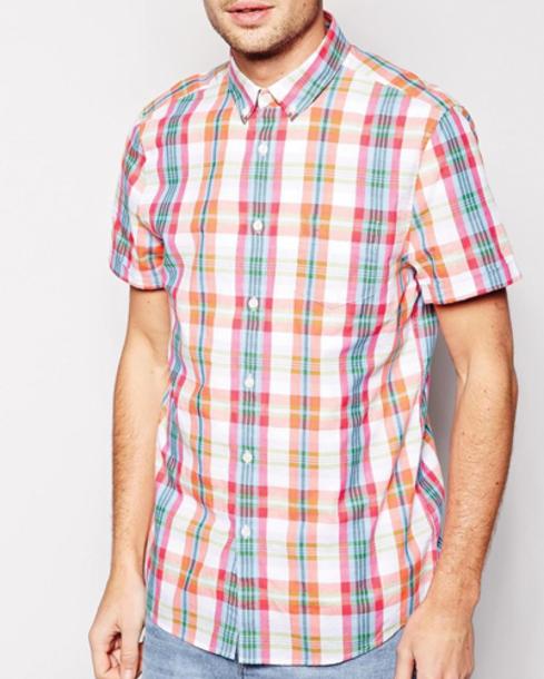 shirt mens vintage flannel shirts