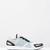 Yvori by adidas StellaSport Online | THE ICONIC | Australia