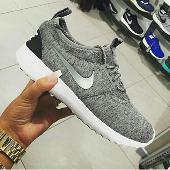 472dddf4f59d 32% off Nike Shoes - Women s NIKE Juvenate Fleece from Iggy s ...