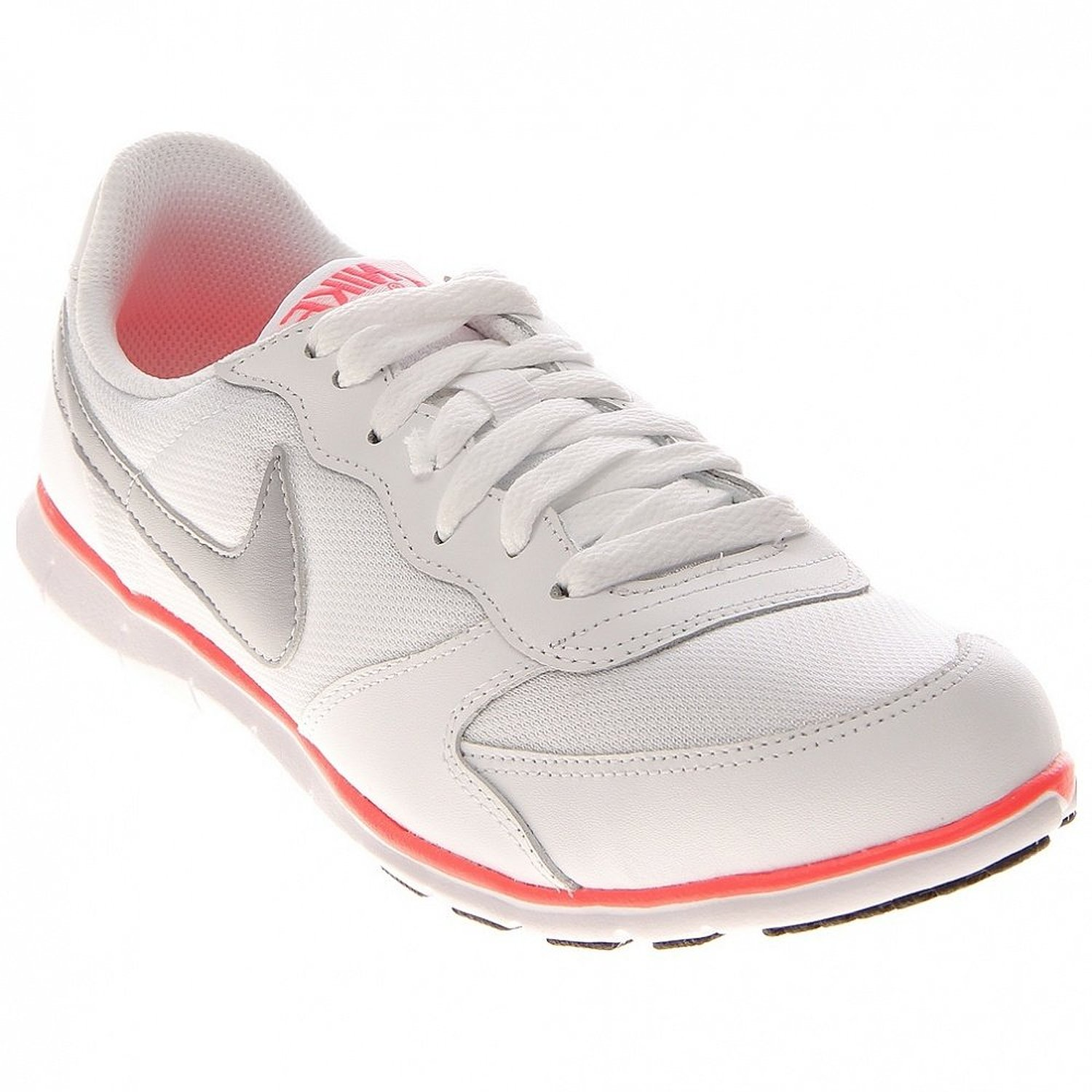 Amazon.com: Nike ECLIPSE NM, Sku#324857-166, Size 12: Shoes