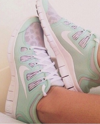 shoes free leopard print rose beige cream sportswear outfi lovely nike running shoes nike shoes nike free run