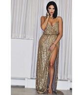 dress,gold,gliter dresses,sexy dress