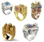 ring,jewels