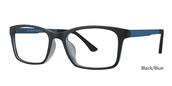 sunglasses,vivid eyewear frames,vivid eyewear