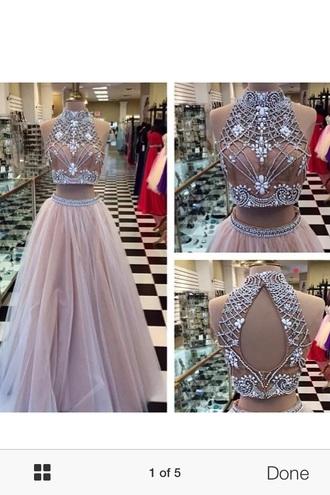 dress rose style wedding dress ball outfit dreamcatcher love prom dress maxi dress sherri hill