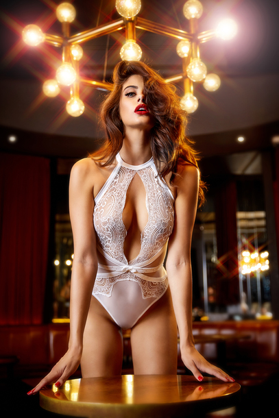 4d40b6f69ed08 underwear, lingerie, honey birdette, romper, sexy lingerie, wedding ...
