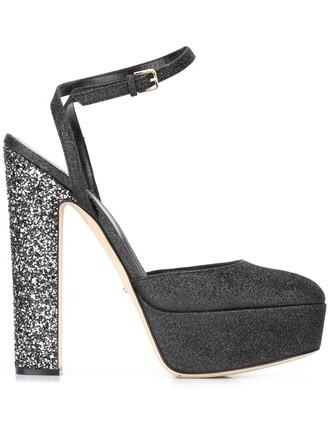heel high heel glitter high sandals high heel sandals blue shoes