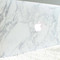 Marble macbook cover | marble mac by uniqfind