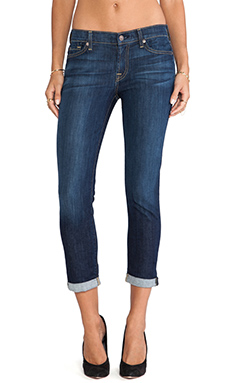 7 For All Mankind Clothing | Fall 2014 Collection at REVOLVE