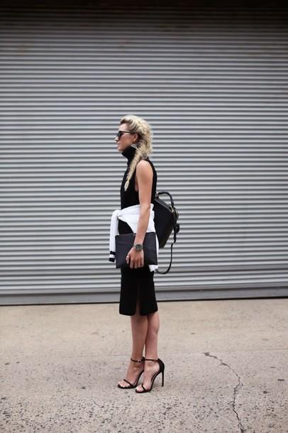 atlantic pacific blogger bag sunglasses