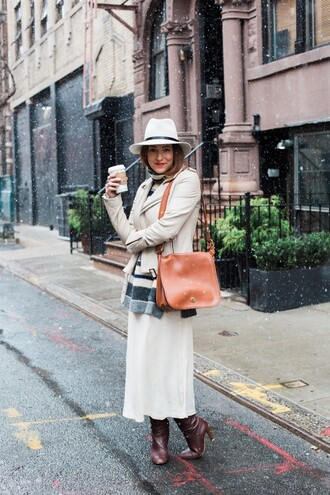 jacket my style pill dress blogger bag hat shoes sweater