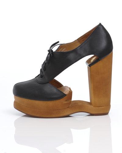 Schuhe auf smartgirl.de.