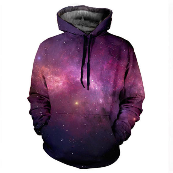 galaxy clothing clothes celebreties blogger blonde hair girly girl brunette purple sweater hoodie hoodies shirt purple hoodie fashion brand galaxy print galaxy hoodie music swag kawaii grunge style cool colorful dope sexy sexy sweater trendy trendy winter sweater winter outfits crewneck 80s style 90210 90s style hipster hippie hippie chic alternative alien australian brand australia punk moon nebula etsy two colour model trending looks top big bang theory friends TV show friends alice in wonderland gossip girl goth hipster crop tops rock sublimated sweater 2014 unicorn unisex american horror story spider-man tumblr tumblr girl tumblr clothes tumblr sweater instagram acid wash Eternal Sunshine Of The Spotless Mind disney youtuber yolo festival harry potter melbourne fashion melbourne beach windbreaker funny rainbow coca cola formal folk party pastel pastel goth heart hello kitty skater twilight indie pullover t-shirt teen choice awards 2014 mtv skins one direction tees lazy day christmas halloween halloween costume tattoo the vampire diaries clubwear holographic emo london los angeles vintage multicolor sportswear big brother menswear mens sweater mens shirt back to school game of thrones how i met your mother madeinchelsea marvel stars starry night starbucks coffee starbucks coffee the voice travel yoda chic Beavis and Butt-Head beauty and the beast oversized sweater oversized nike friends with better lives warm sweater winnie the pooh retro