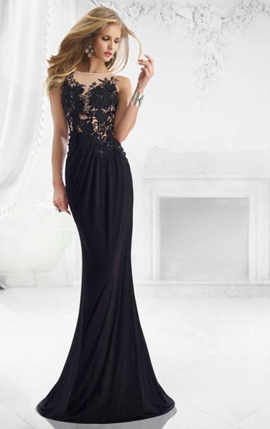 dress prom dresses 2015 evening dress lace dress long dresses 2015