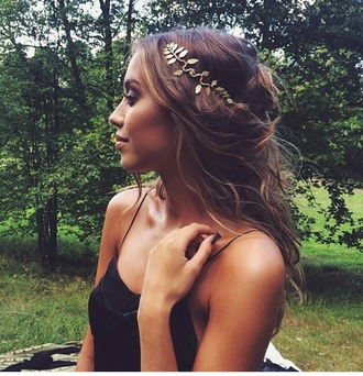 hair accessory item headband cool nice festival outfit outfit kenza wedding accessories prom beauty