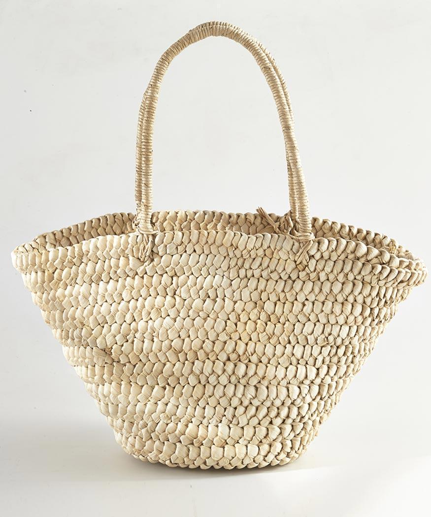 Bag - Accessories - Damart