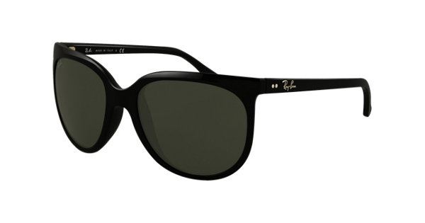 Ray-Ban RB4126 Cats 1000  Sunglasses | Ray-Ban USA