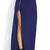 Skirts -  2000091819
