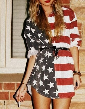 dress blouse usa cute clothes