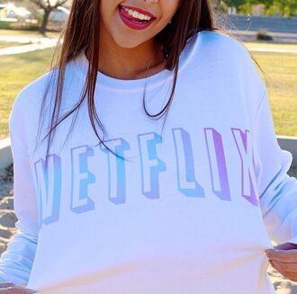 top shirt bright tumblr tumblr outfit style fashion summer cute t-shirt t-shirt dress colorful