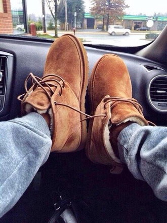 shoes boots fur fur boots comfortable slippers uggs winter boots winter outfits cold style