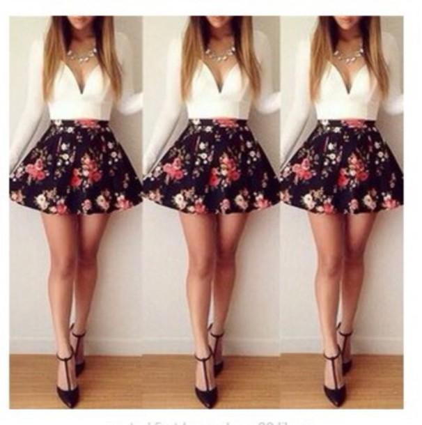 dress lf