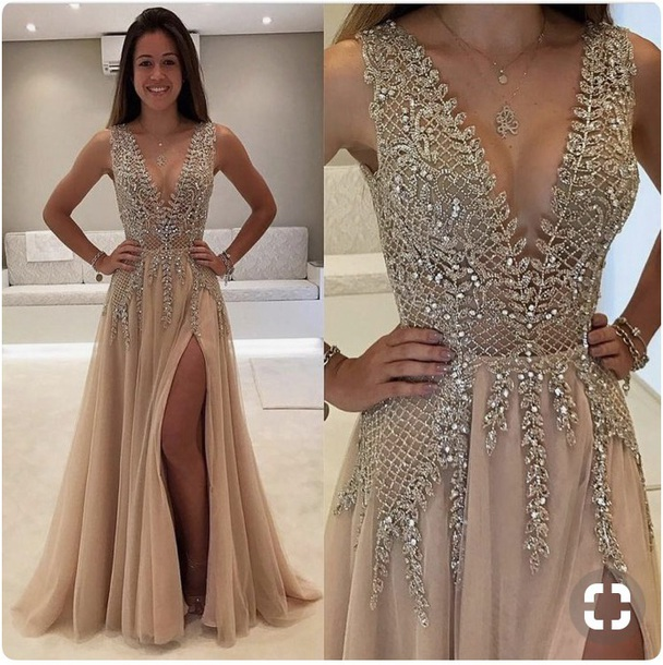 dress prom elegant heels dances prom dress elegant dress