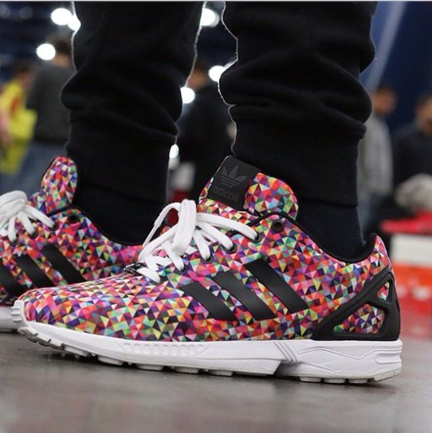 shoes adidas nike air nike shoes nike sneakers nike running shoes nike colorful multicolor sneakers colorful style swag fashion cool mens shoes
