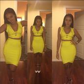 skirt,top,Angela Simmons