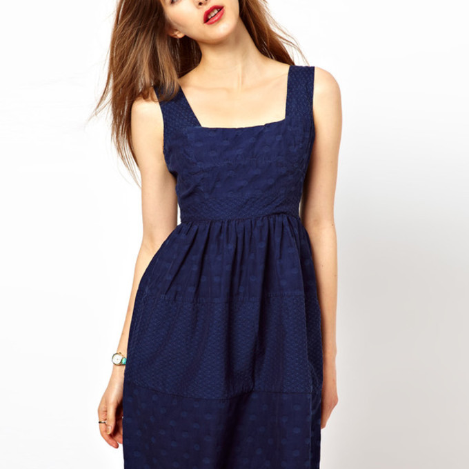 Related Pictures shop the asos maternity collection here and find out
