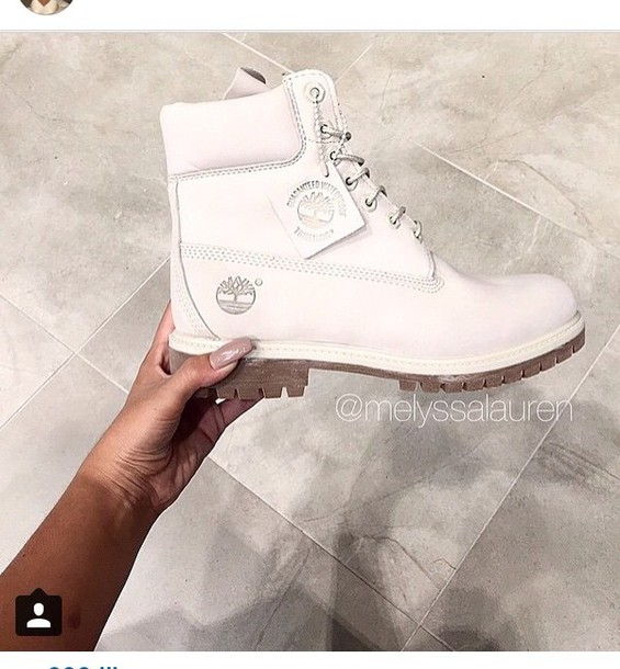 shoes timberland white timberland boots shoes