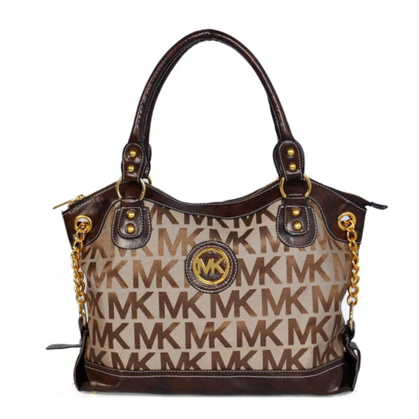 bags michael kors outlet wcqn  bags michael kors outlet