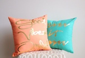 home accessory,shop bnicole,pillow,pillow covers,home decor,etsy