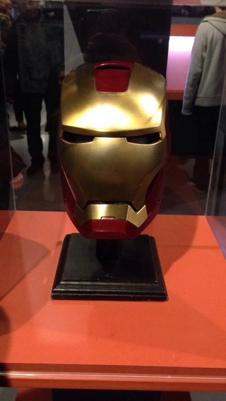 mask hat iron man ironman like buy tip