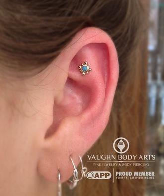 jewels ear piercings earrings ear cuff dragon
