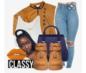 jacket,orange,bomber jacket