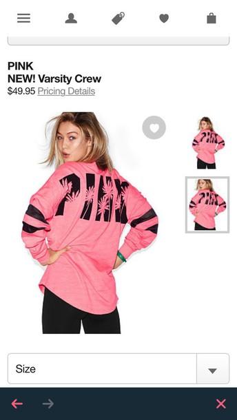 shirt pink shirt dress