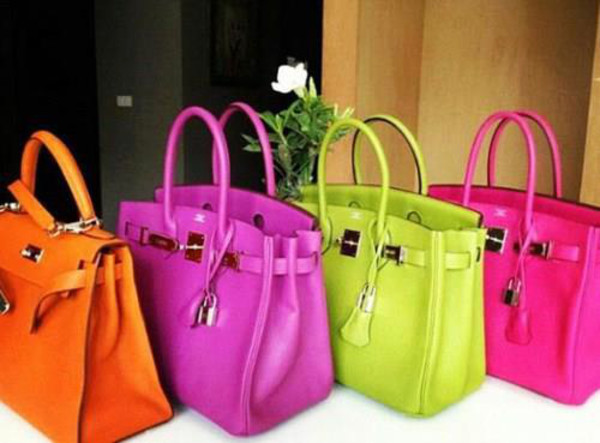 bag women shoulder bags fashion bags