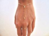 jewels,chain,bracelets,bracelet chains,ring