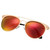 Light Pink Diner Sunglasses – Dream Closet Couture