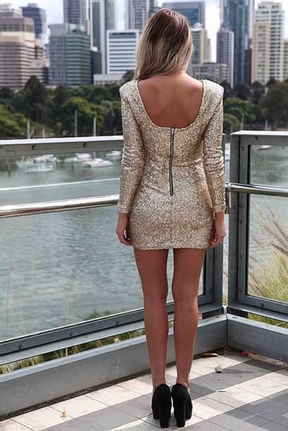 dress gold glitter short golden dress gold dress glitter dress shoes summer dress cute dress dress gold dress gold sequins zip