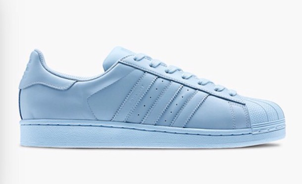 Cheap Adidas Unveils Skate Ready Superstar ADV
