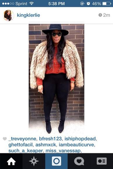 fur fur coat fur jacket fur vest furry coat