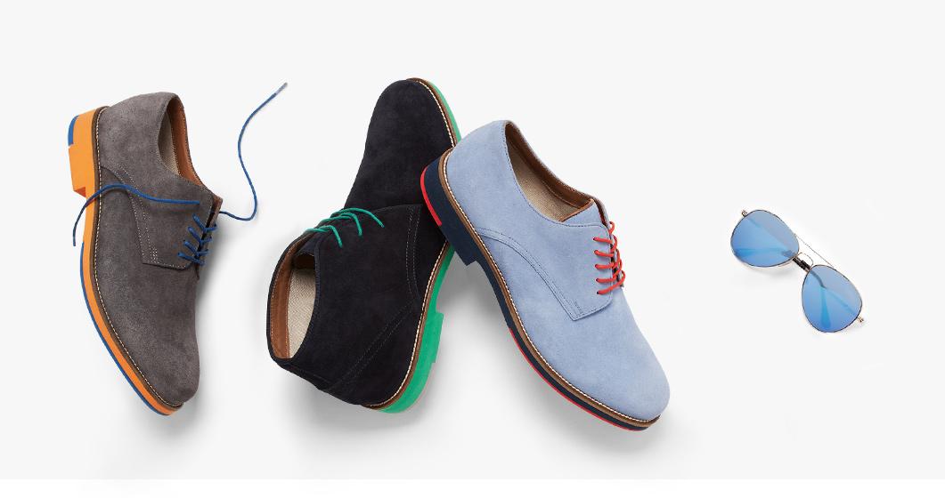 ALDO Canada | Shoes,  Boots, Sandals, Handbags & Accessories
