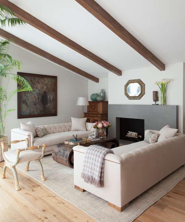 home accessory tumblr home decor furniture home furniture living room sofa