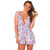 Paper Heart Elle Playsuit | $29.00 was $59.99 | City Beach Australia