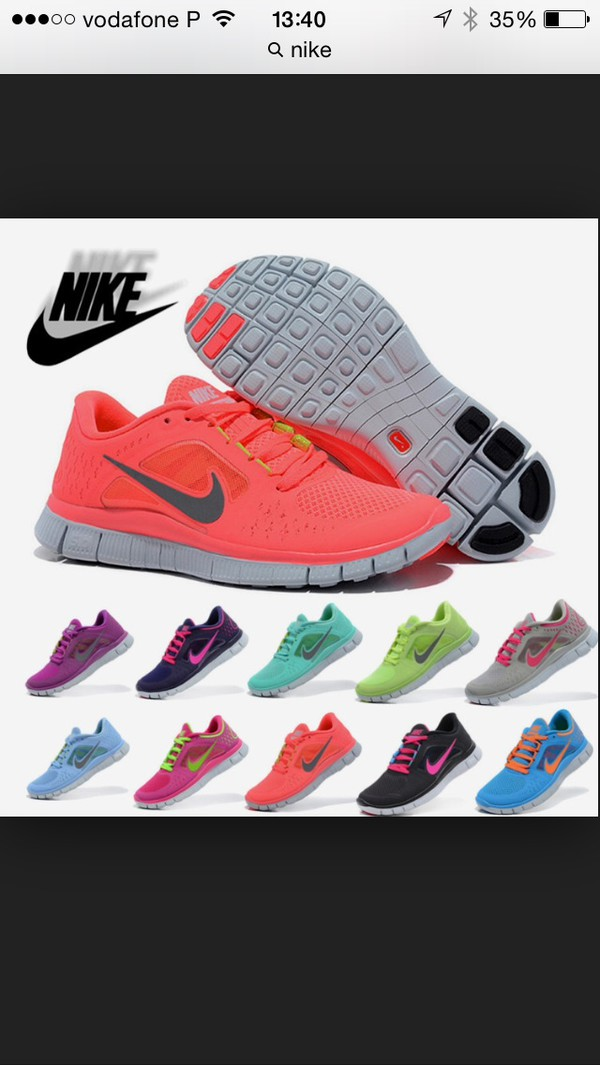 shoes nike free run nike running shoes coral nike free runs coral nike free run nike free run hot punch nike free run 3 womens hot punch nike free run 3 nike free neon pink nike free run neon pink nike free run red pink nike free