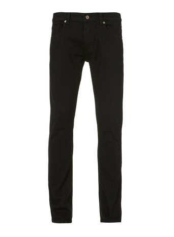 Black Skinny Jeans - TOPMAN