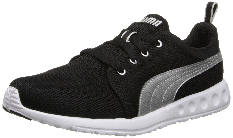 Amazon.com: PUMA Mens's Carson Runner: Shoes
