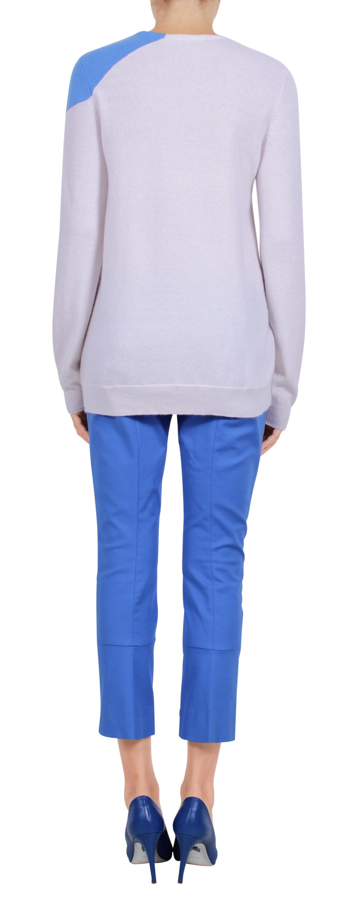 GLAMTASTIC pullover 1/1 - Knit - Shop | SCHUMACHER - Onlineshop